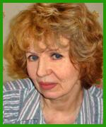 Pletneva-Svetlana