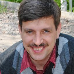 Ivanenko