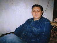 Sergey112kg