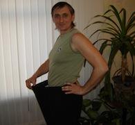 Sergey77kg