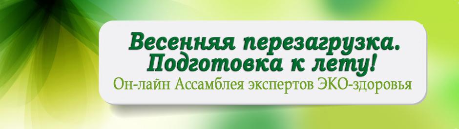 assambleya