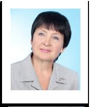 Борисенко