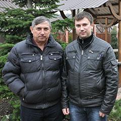 1_6_family-kalinichenko