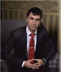 Федор Симонов фото1