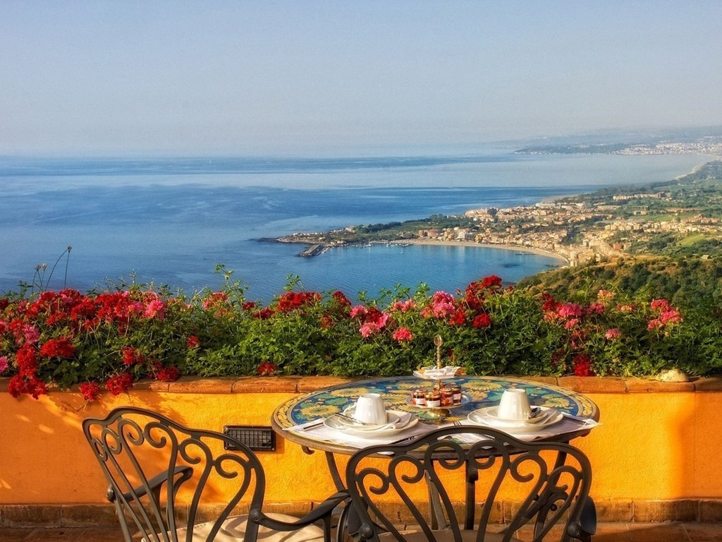 Сицилия2