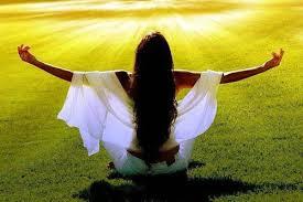 Духовное здоровье1