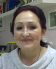 Наумова9