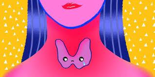 щитовидка2